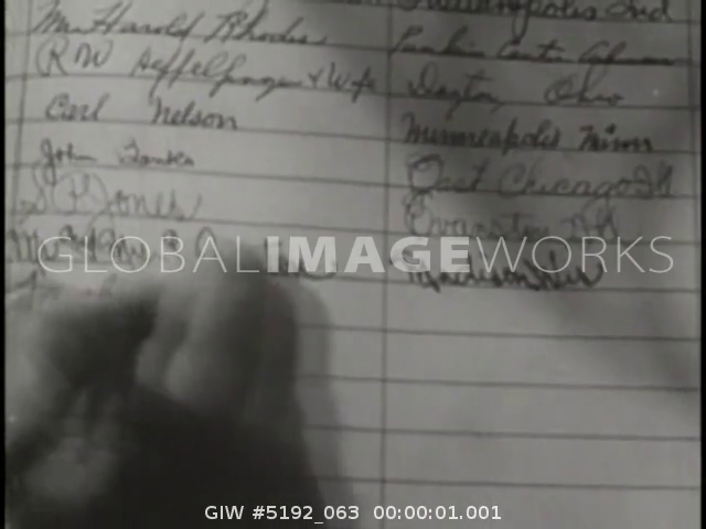 61ce7f1b7064ab register Stock Footage - Footage.net