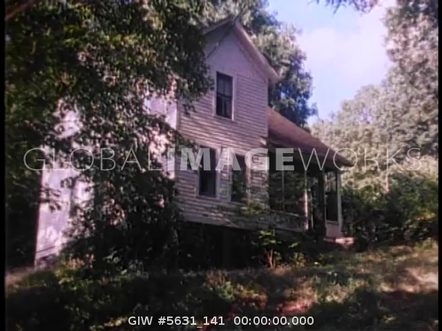 a6293fad6ae country house Stock Footage - Footage.net